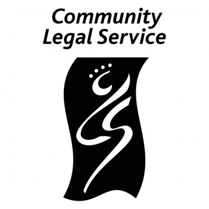 Community Legal Service Accreditation