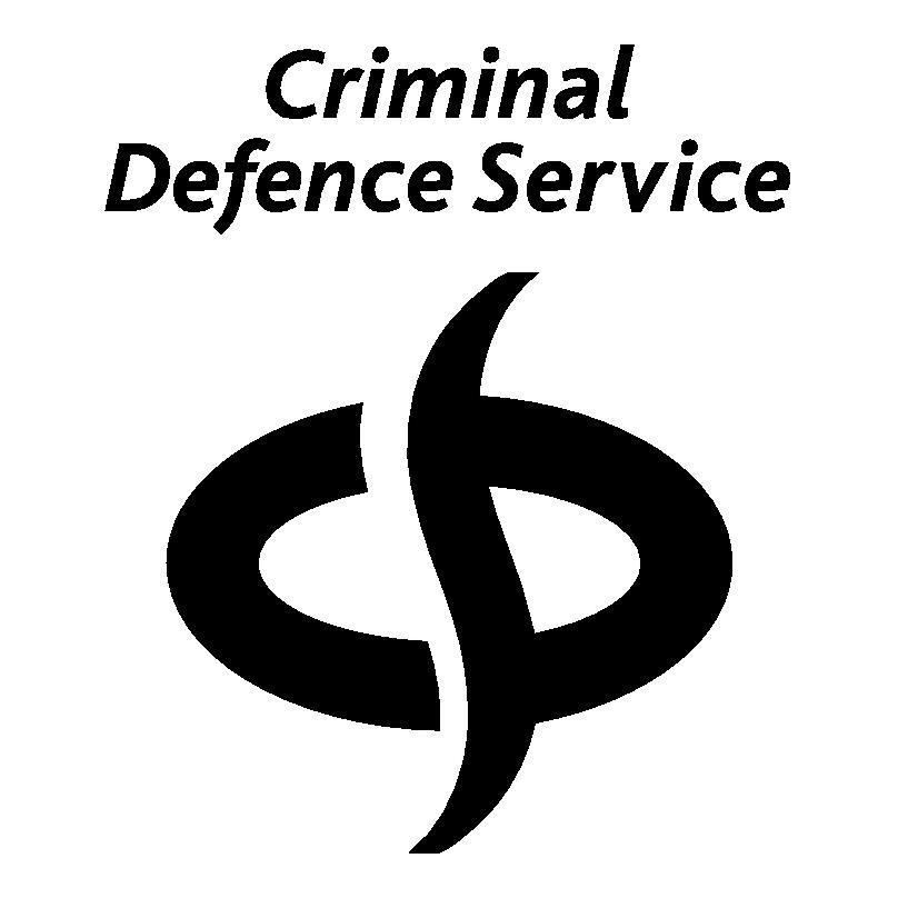 Criminal Legal Service Accreditation