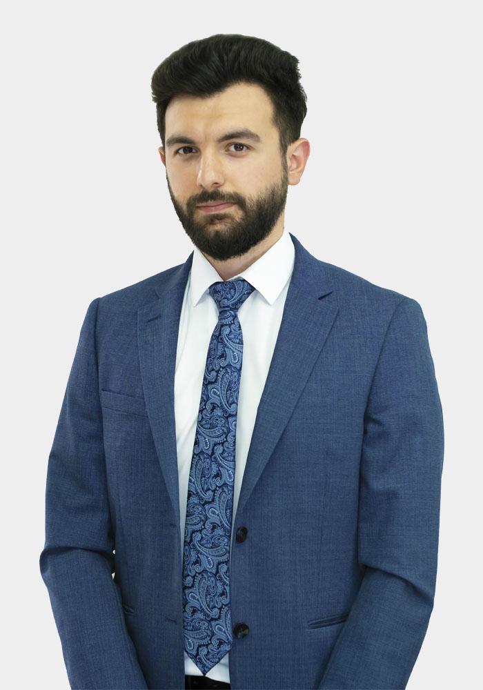 Saim Basbaydar