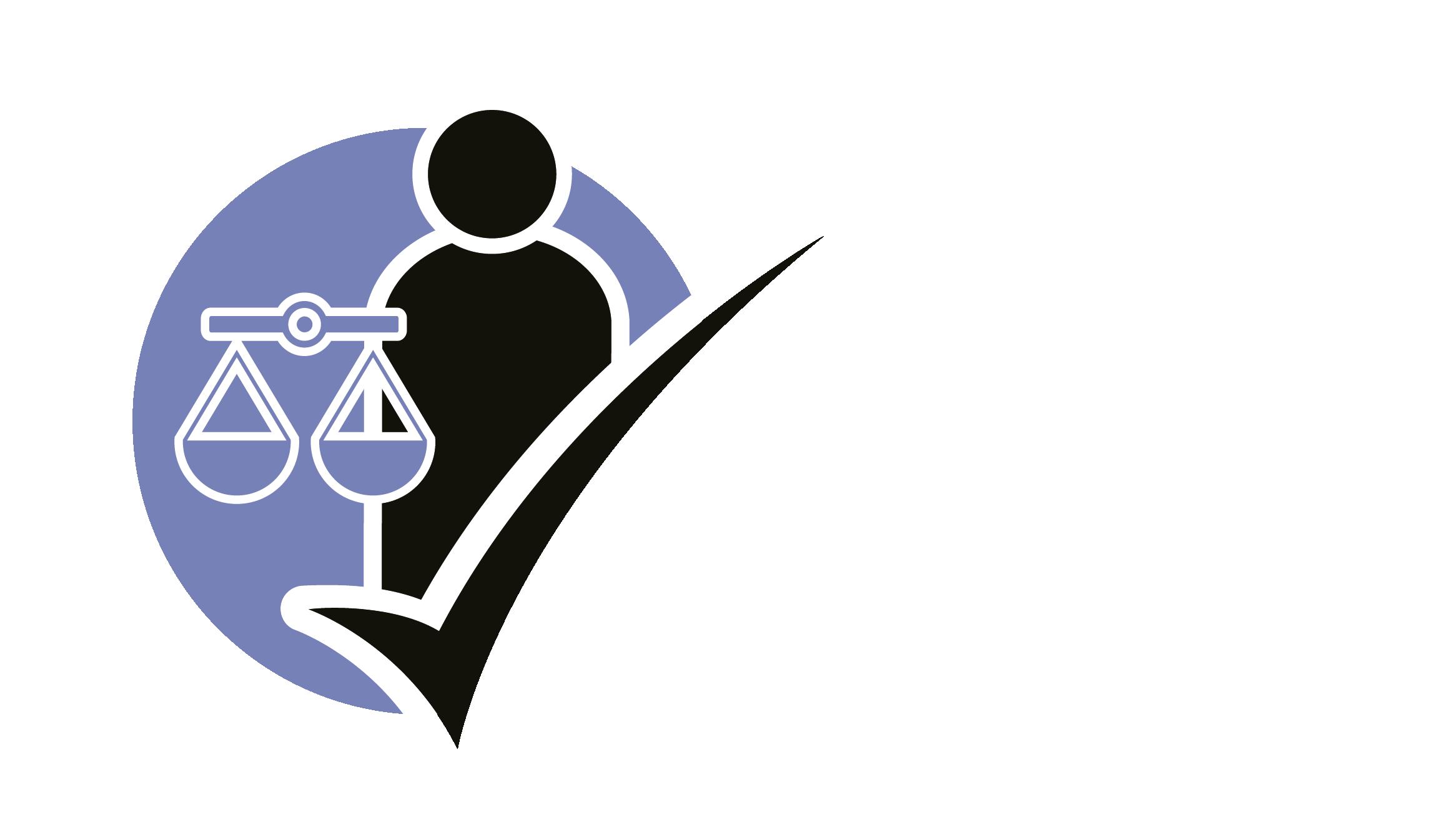 Criminal LitigationSquare