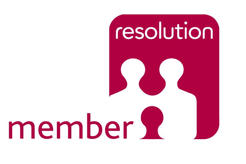Member-logo-RBG 2
