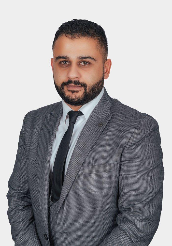 Emir Sertbay
